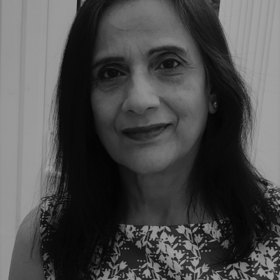 Balvinder Duggal, clinical lead for Maternity
