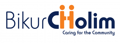 Bikur Cholim, provider for Improving Access to Psychological Therapies (IAPT)