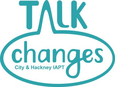 Talk Changes, provider for Improving Access to Psychological Therapies (IAPT)