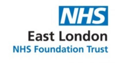 East London Foundation Trust, provider for City and Hackney ADHD Service (18+)