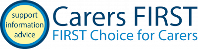 Carers First, provider for Carers First