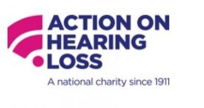 Action on Hearing Loss, provider for Hear to Help Service