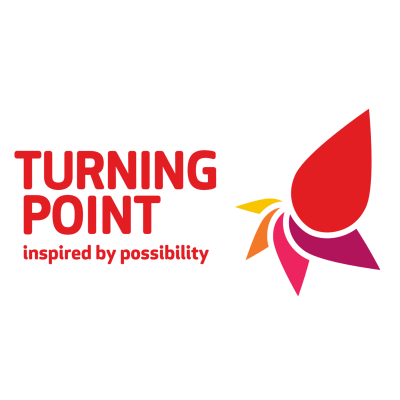 Turning Point, provider for City and Hackney Recovery Service