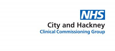 City and Hackney CCG, provider for Direct Access Upper GI