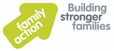 Provider for Family Action A&E WellFamily Service