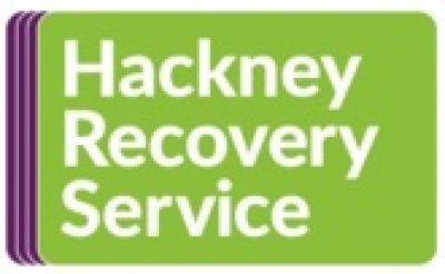 Hackney Recovery Service, provider for Hackney Recovery Service